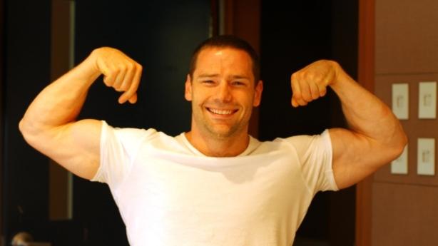 darryl-conrad-weightlifter