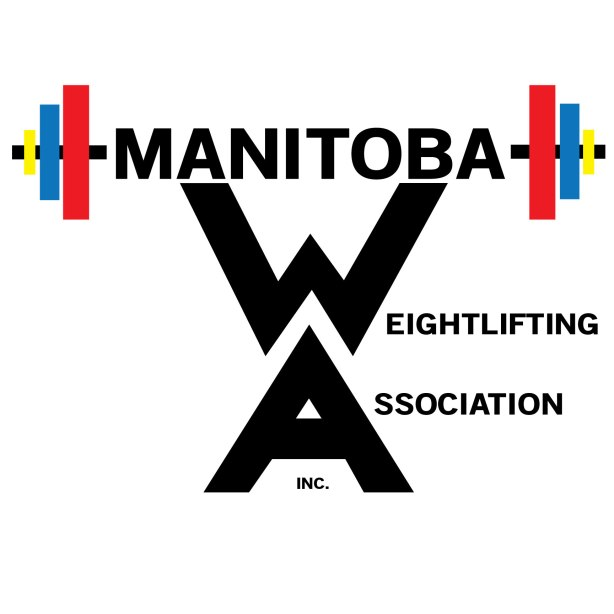 mbwa-logo