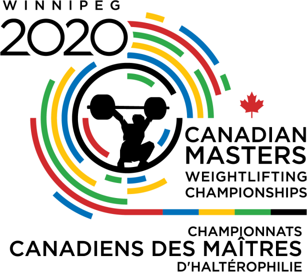 cmwc-2020-logo-WEB_color